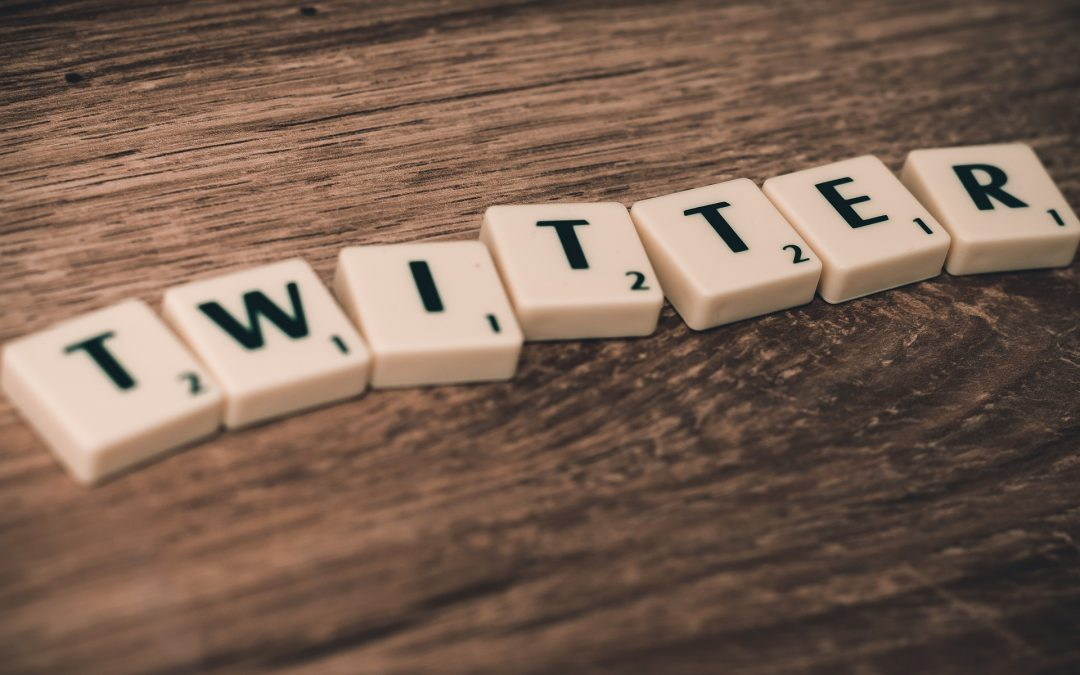 Twitter: Urheberrechtsschutz mit 114 Zeichen?